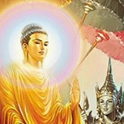 Did SamBuddha know everything?